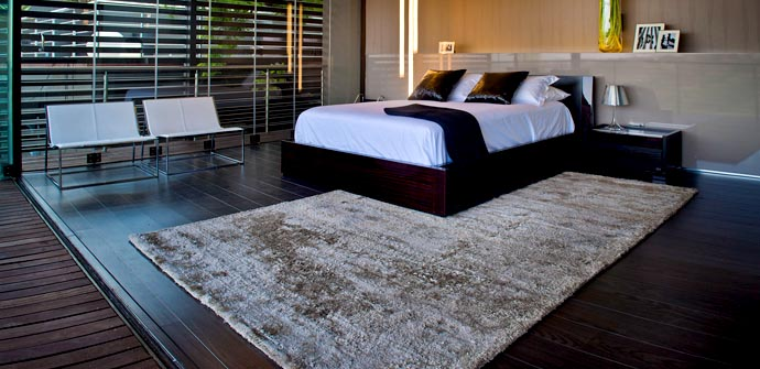 Custom Rugs Manufacturers