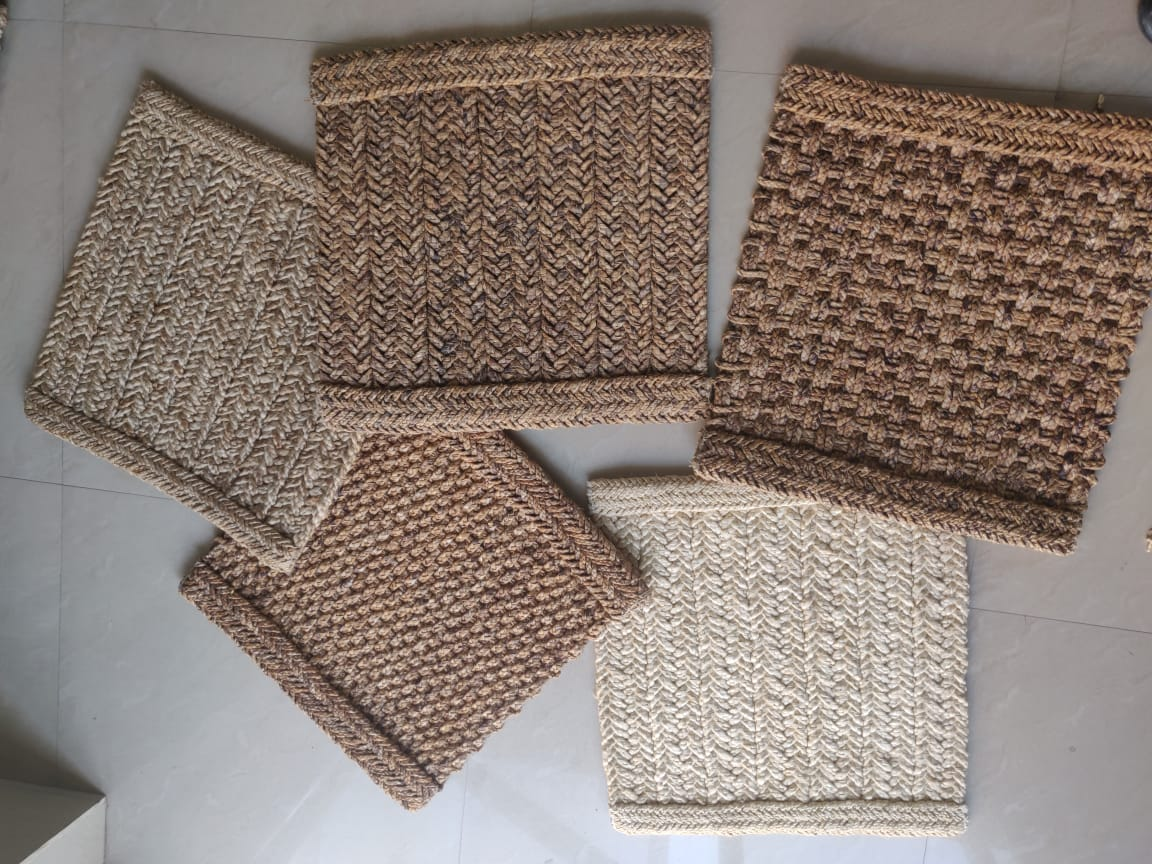 Natural Fiber Area Rugs Natural Sisal Rugs Natural